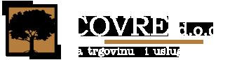 COVREWOOD